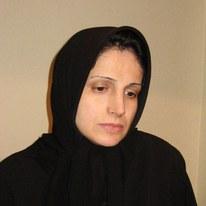 121029_Nasrin_Sotoudeh.jpg
