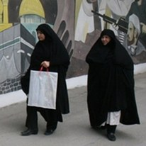147449_Women_in_Iran.jpg