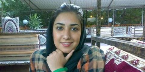 L'artiste doit recevoir de toute urgence des soins médicaux, sa vie se trouve entre les mains des autorités iraniennes. © Droits réservés