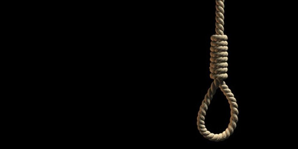 Ehsan Shah Ghasemi a été condamné à mort pour avoir poignardé Ali Khalili, provoquant des blessures qui auraient entraîné sa mort presque trois ans plus tard. © Orla 2011/Shutterstock.com