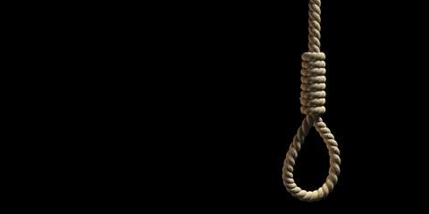 Samad Zahabi et Fatemeh Salbehi on été exécutés pour des crimes commis lorsqu'ils étaient mineurs. © Orla 2011/Shutterstock.com