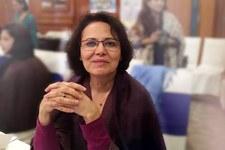 Les défenseurs des droits des femmes traités comme des «ennemis de l'État»