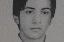 Arrêté alors qu'il avait 15 ans, Alireza Tajiki a été exécuté