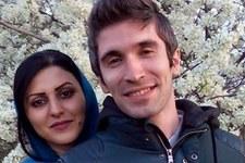 Golrokh Ebrahimi à nouveau arrêtée