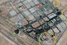 De nouveaux éléments prouvent que de nombreux sites de fosses communes sont profanés et détruits