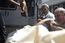 Les violences s'aggravent en Israël et dans les territoires palestiniens occupés