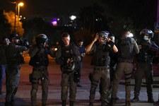 Il faut mettre fin mettre à la répression brutale des manifestant·e·s palestinien·ne·s à Jérusalem-Est