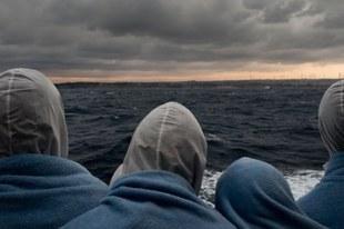 Effroyables violations en détention et rôle honteux de l'Europe dans les renvois forcés