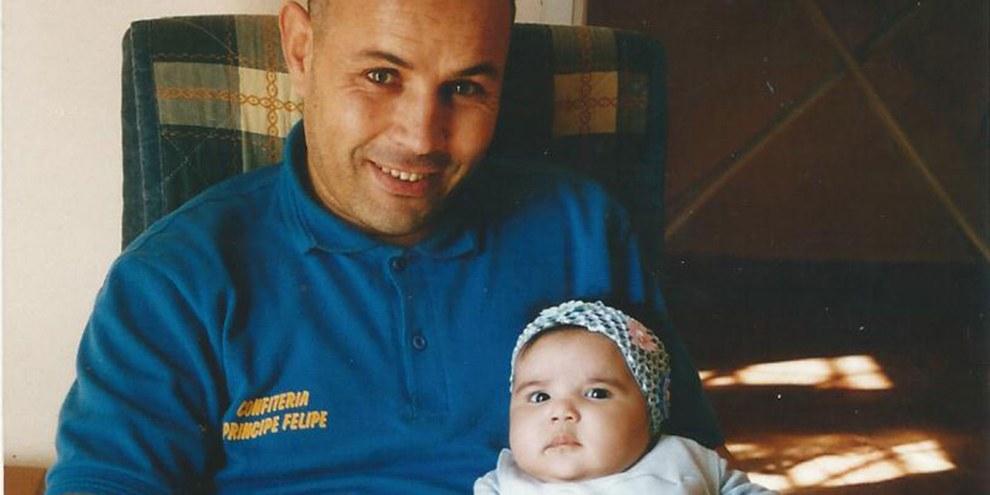 Depuis son emprisonnement en 2010 au Maroc, Ali Aarrass a été victime de multiples violations des droits humains. © Droits réservés