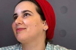Condamnation d'une journaliste pour avortement illégal