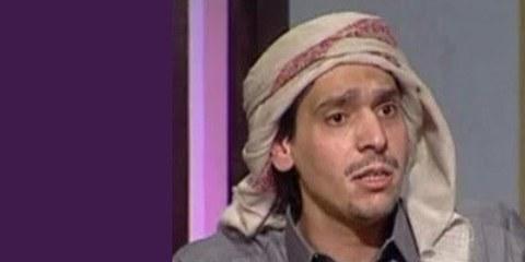 Mohammed Ibn al Dheeb avait été emprisonné pour avoir récité un poème à un groupe de personnes dans son appartement du Caire, en Égypte, où il étudiait la littérature arabe. © Droits réservés