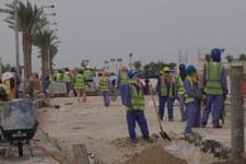 Travailleurs migrants: des réformes inefficaces
