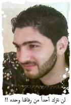 Anas al-Shogre