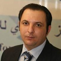 130521_Mazen_Darwish.jpg