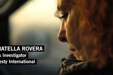 Raqqa: piège mortel