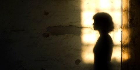 La première préoccupation de la Tunisie après l'attentat, est de garantir la sécurité. Les sujets relatifs aux droits humains, tels que les violences faites aux femmes, sont pour l'instant relégués au second plan. © leminuit