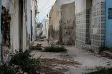 Restrictions arbitraires et abusives à la liberté de déplacement