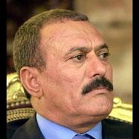 196_yemen.jpg