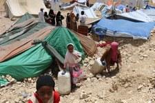 Un groupe d'experts chargé d'enquêter au Yémen