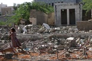 Des dizaines de milliers de civils de Hodeidah fuient la nouvelle offensive