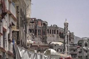 Quatre ans de conflit et pas d'issue en vue