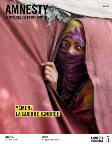 Amnesty_Cover_F_No96.jpg