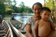 Documentaire: Dirty Paradise