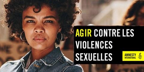 Pique-nique et manifestation pour les droits des femmes