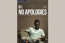 Projection et discussion – No Apologies