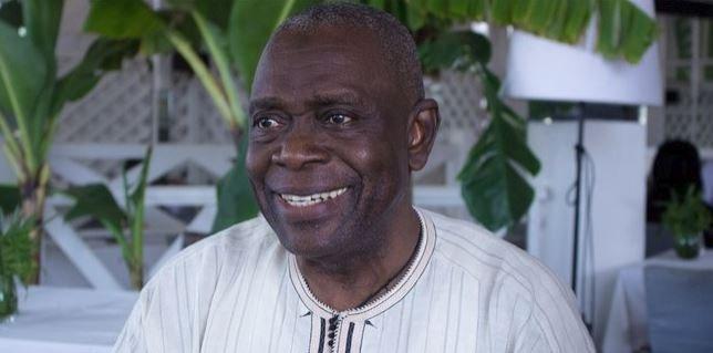 Amadou Sanneh a enfin été libéré en Gambie
