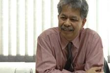 La Thaïlande renonce à poursuivre pour diffamation des militants des droits humains