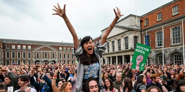 Irland_256650.jpg