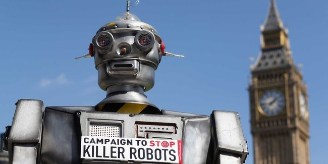 killerrobot.jpeg