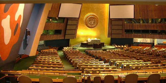 The_General_Assembly,_United_Nations_926057573_wikimedia-Rob-Young.jpg