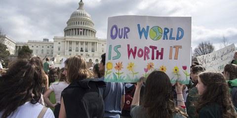 ©Livia Ferguson/Greenpeace