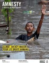 Amnesty_F_No93-1.jpg