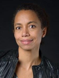 Maria Mbiti