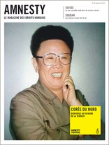 62_cover