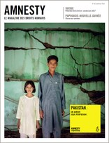 63_cover