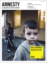 64_cover