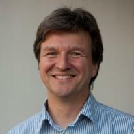 Arend Hoyer, membre du conseil du Forum pour un Islam progressiste. ©  DR