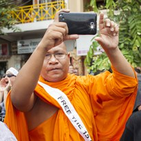 20_cambodge.jpg