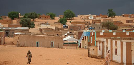 mauritanie.jpg