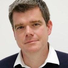 Owen Gibson.jpg