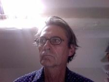 Etienne Copeaux est historien spécialiste du monde turc et ancien pensionnaire de l'IFEA (Institut français d'études anatoliennes, Istanbul).