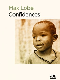 170725-Confidences-max-lobe.jpg