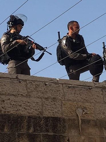 24-26_Eclairages_Gaza 1.jpg