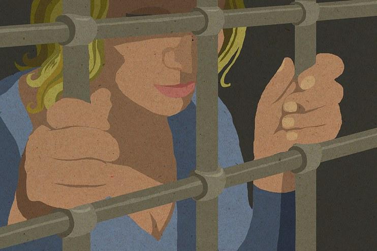 Emprisonnée1b.jpg