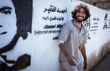 17-18_Yemen_portrait_Najeeb_Subay_(c)AI.jpg