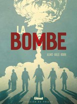 ITW cuturelle_Bombe atomique_Cover.jpg